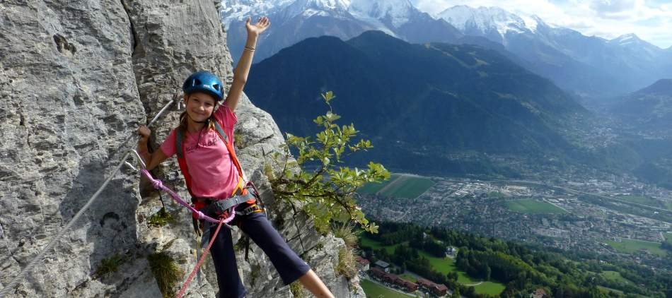 chamonix-via-ferrata-8921