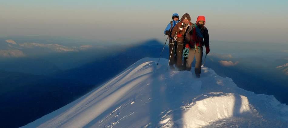 Micro Alti Mountain Bike Rock Climbing Hiking Mountaineering Skiing Altimeter