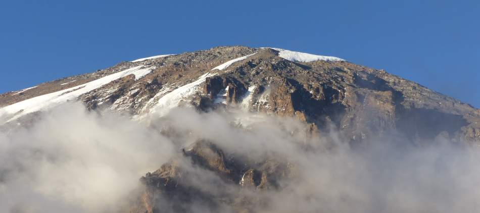 photo-kilimandjaro-min-1145