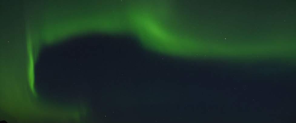 Voyages trekking - Islande : Aux origines du monde