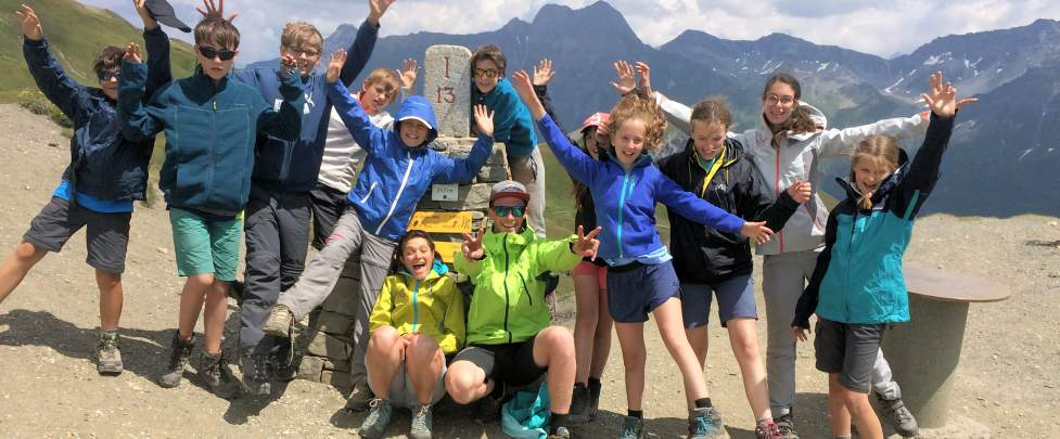 raid-junior-chamonix-8943